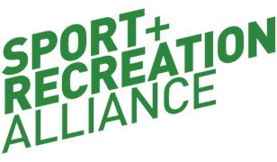 Sport Recreation Alliance